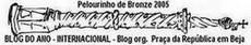 http://pracadarepublica.weblog.com.pt/2005/12/pelourinho_2005_blog_do_ano.html