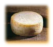 La soledad a veces dá el mejor queso...